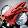 "MotoStuka ""Bloody Shanks"" Gloves"