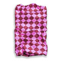 "HolyFreedom ""Pussycat"" tube scarf (Stretch)"