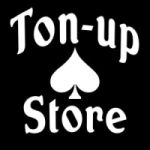 Ton-up Store