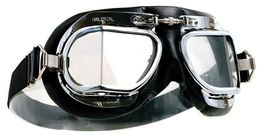 Classic goggles, Halcyon Mk49