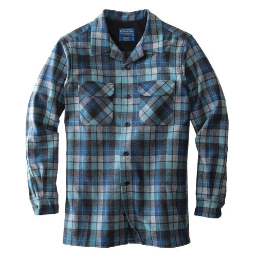 Pendleton Original Surf Plaid