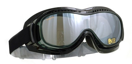 Airfoil 9300 OTG goggles (tinted)