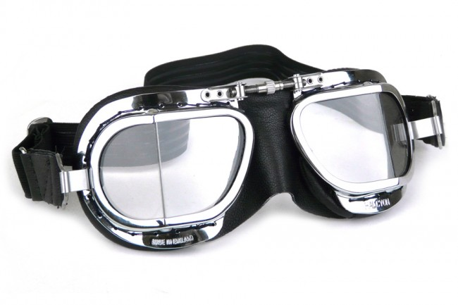 3454270f15c Halcyon Mark 9 Compact Deluxe goggles